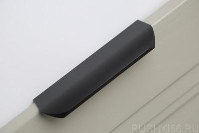 Ручка торцевая накладная L.116 мм